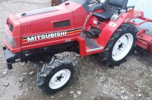 Mitsubishi MT16